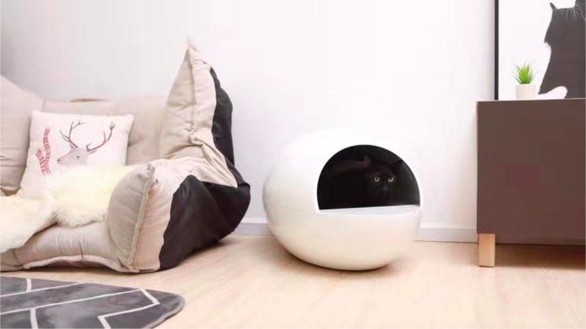 zelfreinigende-kattenbak-header