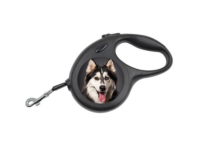 beste-hondenriem-in-2021