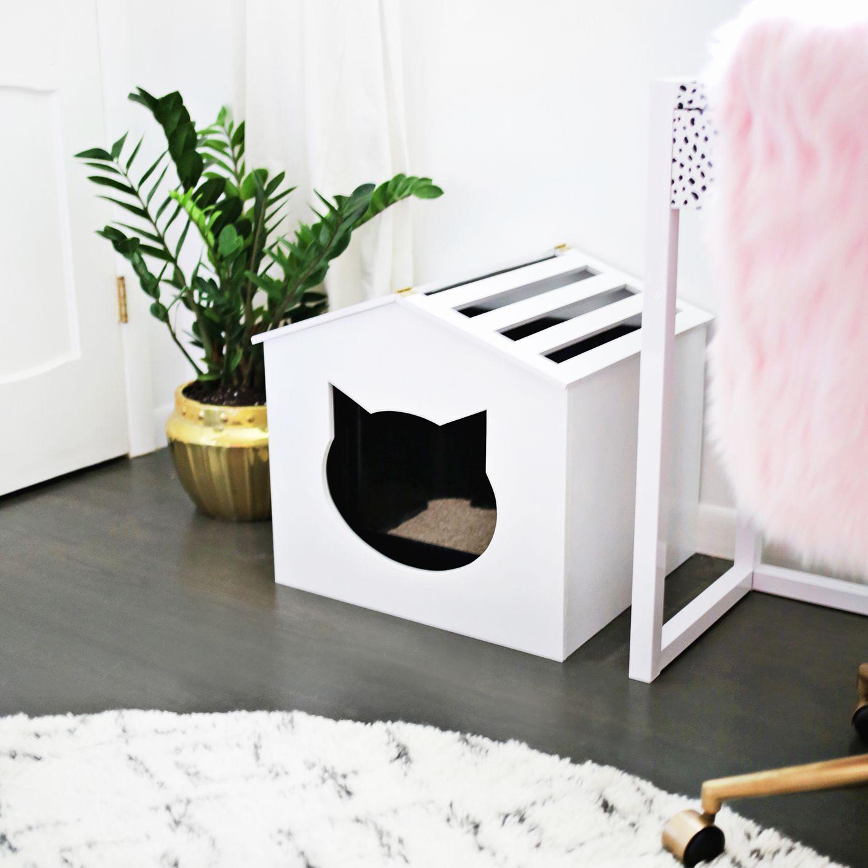kattenbak-ombouw-header
